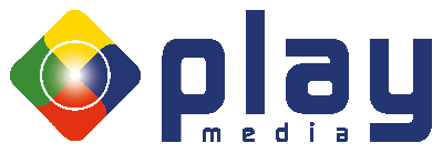 MNC Play Media Logo