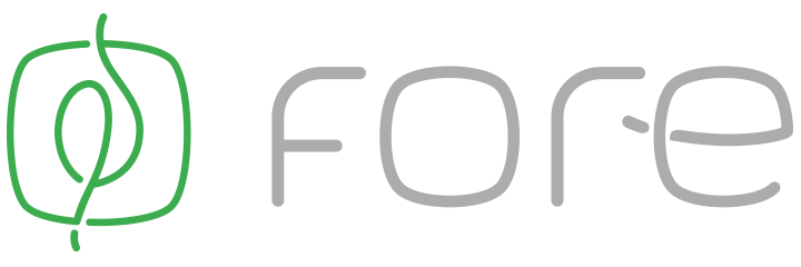 Fore Cofee Logo